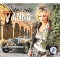 Vanna - Ledeno Doba