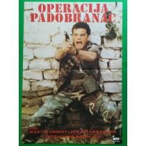 Operacija Padobranac
