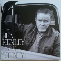 Henley Don Ex-Eagles - Cass County Deluxe