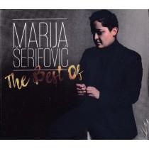 Šerifović Marija - Best Of