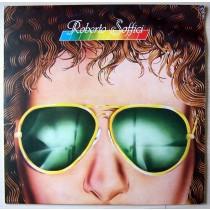 Soffici Roberto - Dimenticare