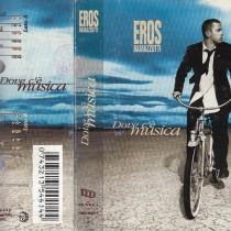Ramazzotti Eros - Dove Ce Musica