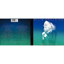 Goulding Ellie - Halcyon Days