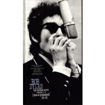 Dylan Bob - Bootleg Series Volumes 1-3 Rare Unreleased9 1961-1991 3Cd Box Set In Long Box