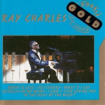 Charles Ray - Double Gold