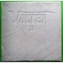 Valter - Valter Ii