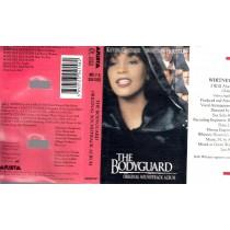 Various Artists - Bodyguard - Whitney Houston