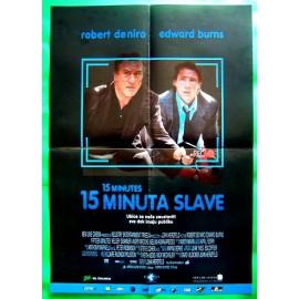 15 Minuta Slave