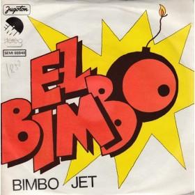 Bimbo Jet - El Bimbo Version I Ii