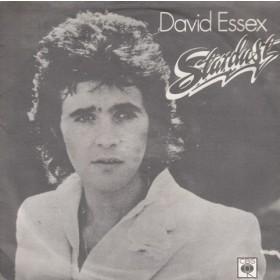Essex David - Stardust/gonna Make You A Star