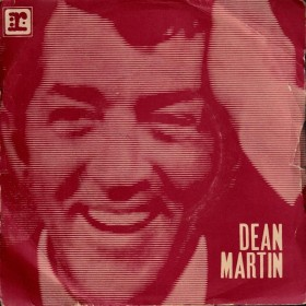 Martin Dean - Come On Down/down Home