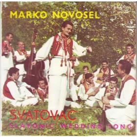 Novosel Marko - Svatovac/becarac