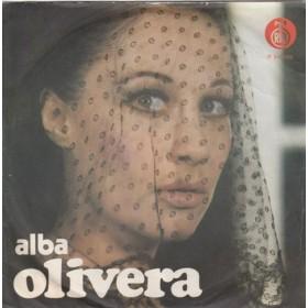 Olivera Katarina Korni Grupa - Alba/plovi Ladja Dunavom
