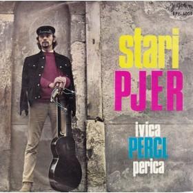 Percl Ivica - Stari Pjer/uz Zvuke Valcera Starog/postovani Profesore/gdje Je Taj Savjet Sto Ste Mi Ga Dali