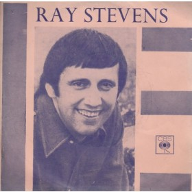 Stevens Ray - Everything Is Beautiful/a Brighter Day