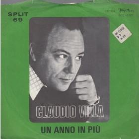 Villa Claudio - Un Anna In Piu/il Momento Della Verita