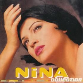 Badrić Nina - Collection