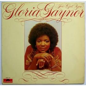 Gaynor Gloria - Ive Got You