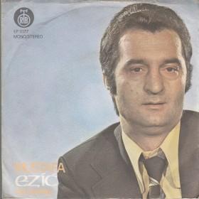 Ezic Mustafa - Vec Odavno/nema Vise Mog Jarana/ne Zovi Me Ja Ti Necu Doci/dok Je Ljubav Grejala Nas Zarka