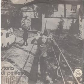 I Dik Dik - Storia Di Periferia/libero