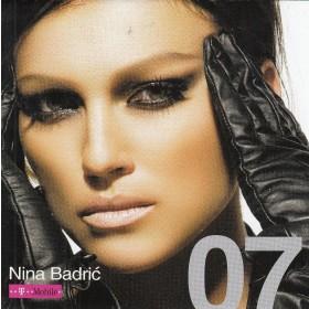 Badrić Nina - O7