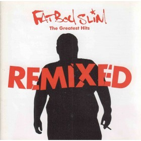 Fatboy Slim - Greatest Hits Remixed