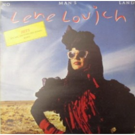 Lovich Lene - No Mans Land