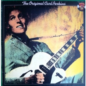 Perkins Carl - Original Carl Perkins